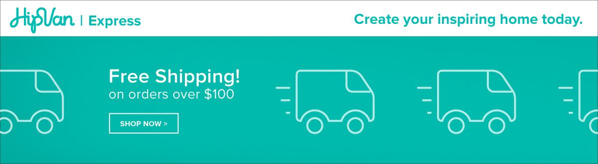 Buy Hipvans Home Furniture Online | Lazada.sg
