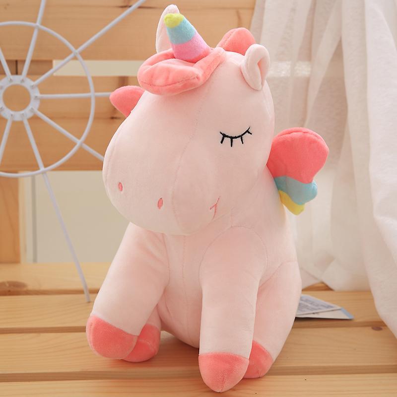 Buy Latest Stuffed Toys Kids Toys Xooes