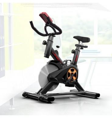 JIJI (FREE Installation) Indoor Fitness Spin Bike HB-Q7 - Exercise / Bikes
