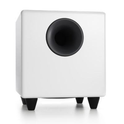 cd9754577cd Audioengine S8 Powered Subwoofer Authorized Dealer/Official Product/Warranty