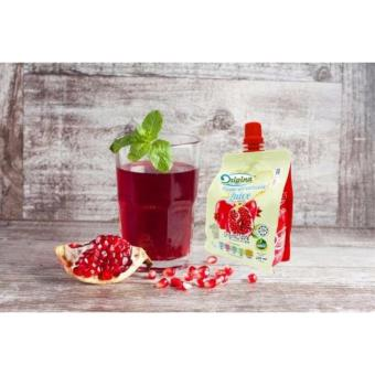 ORIGINA Pomegranate Juice 220 mL (PP)
