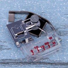 15pcs Domestic Sewing Machine Presser Foot Set (export)