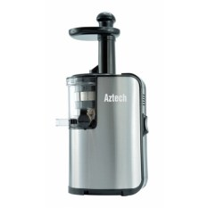Aztech Juicemax Slow Juicer Review : Kitchen Appliances - Electric Lunch Box, Air Fryer Lazada.sg
