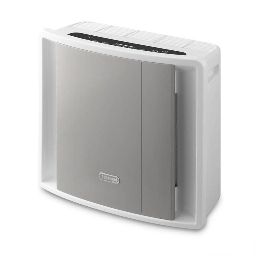Water air purifier