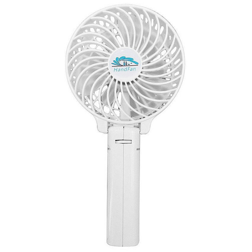 Portable Sports Fan : Europace eco q in evaporative air cooler lazada