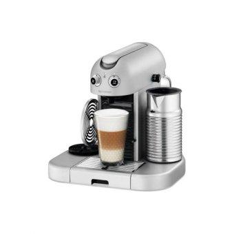 nespresso-maestria-espresso-coffee-maker
