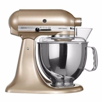 Kitchenaid ksm150 singapore