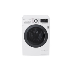 lg washer dryers combo