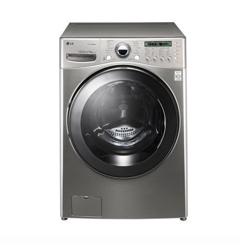 lg inverter direct drive washer manual lg wd 1279rds7 motion inverter direct drive steam washer