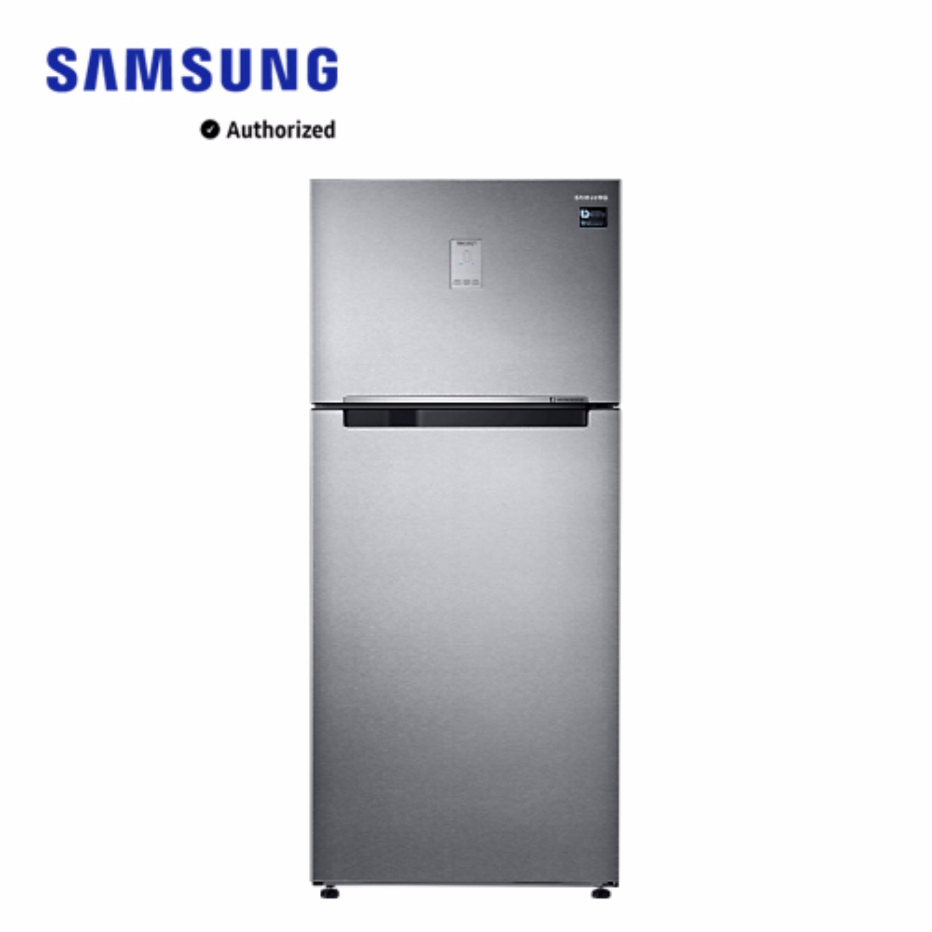 Samsung refrigerator service centre singapore