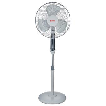 Sona 16'' Stand Fan S 11
