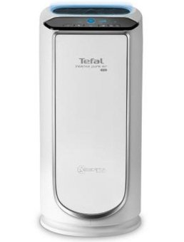 tefal-pu4025-air-purifier