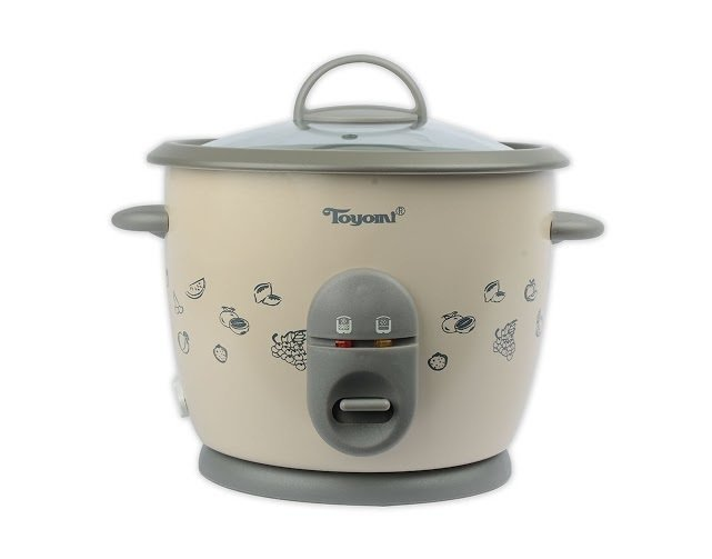 zojirushi neuro fuzzy 5 5cup aroma rice cooker instructions