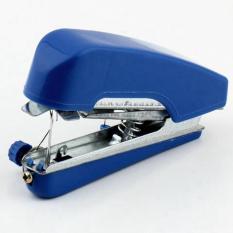 Vxnkfj Xnfks Global 4 In 1 Mini Sewing Machines(blue) - Intl
