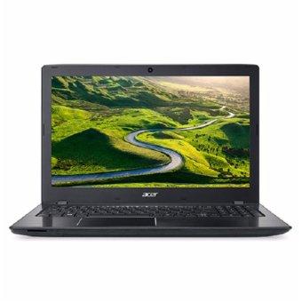 ACER E5575G78SN Intel Core i77500U Processor Windows 10 4GB Ram/1TB