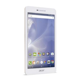Acer Iconia Talk 7 (B1-733) Tablet - Ivory Gold