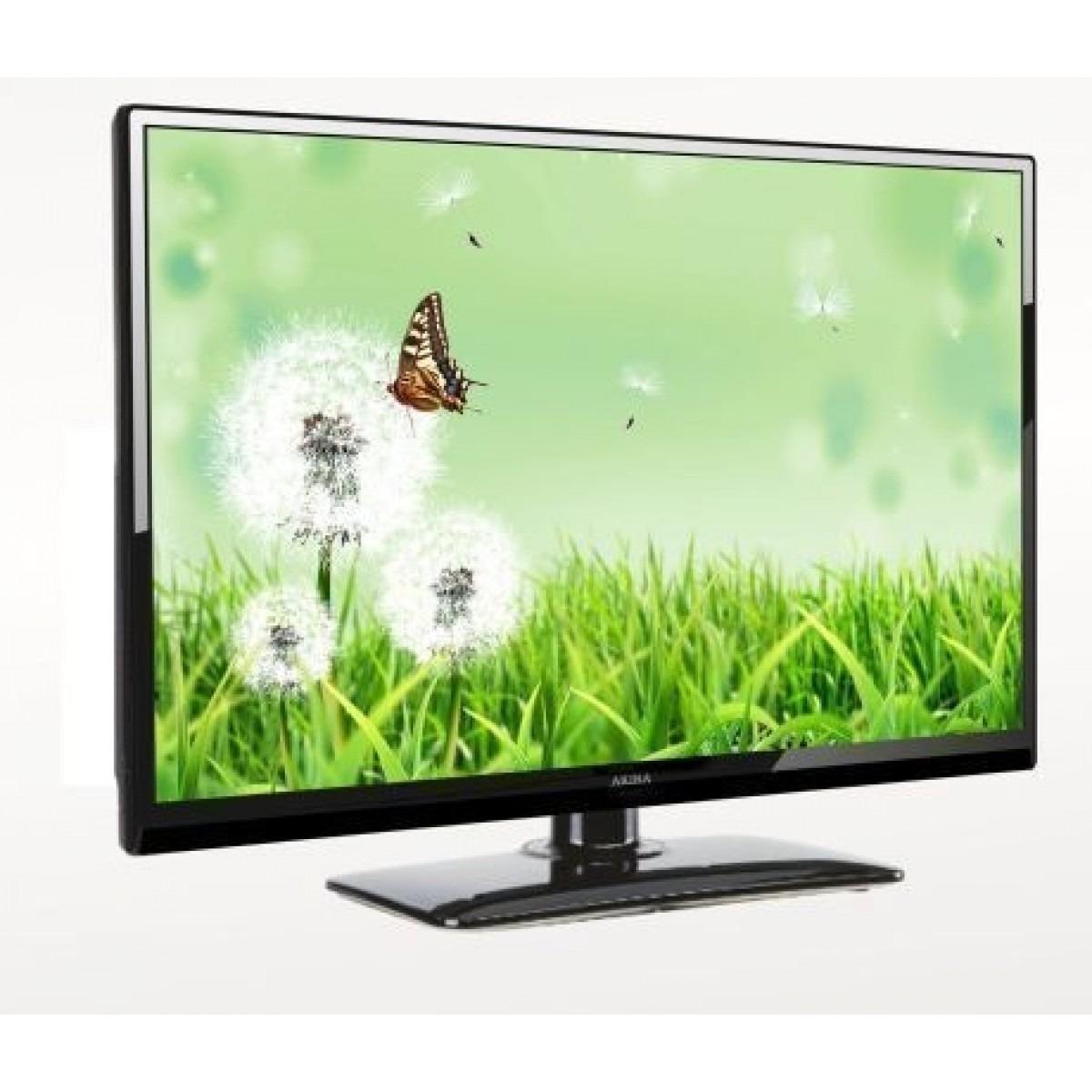 Akira 24 inch led tv