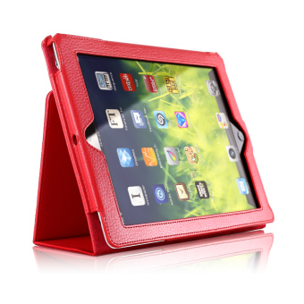 Apple a1822 iPad tablet computer new iPad protective case