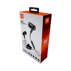 jbl v100 bluetooth earphones. authentic jbl e25bt bluetooth in-ear headphones (black) jbl v100 earphones