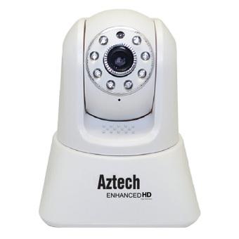 aztech-wipc410hd-wireless-ip-camera