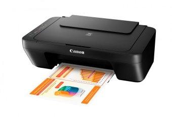 Canon PIXMA MG2570S AiO Printer