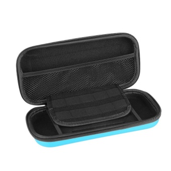 For Nintendo Switch Console Game Hard Carrying Case Cover Bag Protector - intl