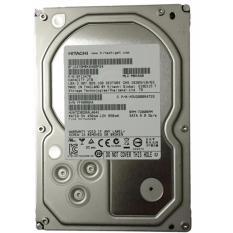 hitachi 2tb hard drive. hitachi 2tb hard drive a