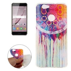 Lightweight Soft Silicon Back Case Elephant Intl. Source ·. Source ·