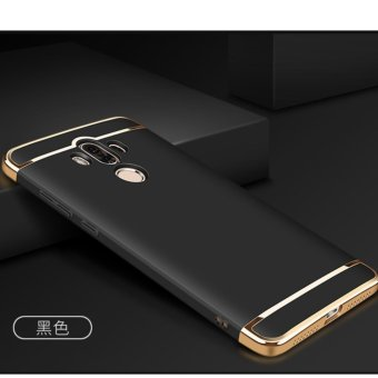 Metal Ring For Oppo A37 Source 3 In 1 Pc Protective Back Cover .
