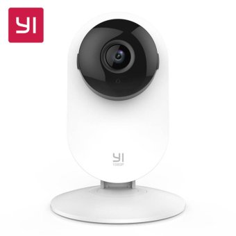xiaomi-yi-ip-camera