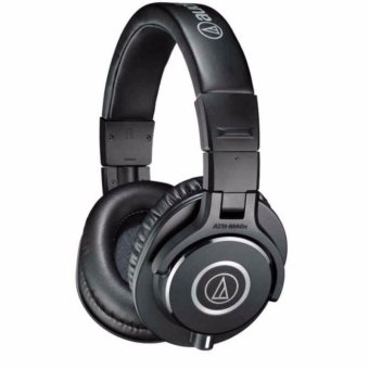 Audio-Technica-headphones