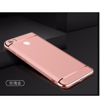 Cover Shiny Back with Ring Grip Ruilean Tpu Case For Samsung Galaxy On7 . Source · Flexible Soft Gel Cover RUILEAN . Source · 3 in 1 PC Protective .