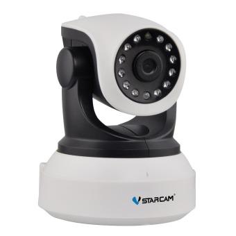vstarcam-wireless-ip-camera