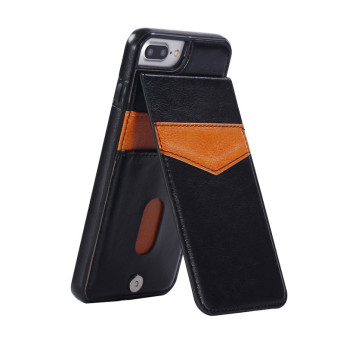 IPhone 7/8 Case, Case cover for Apple iPhone 7/8 4.7 inch