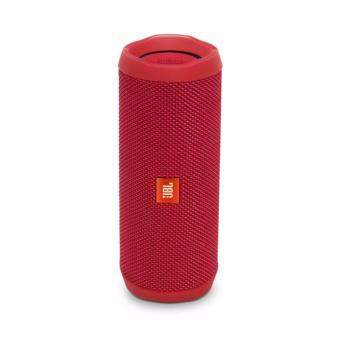 JBL FLIP 4 portable wireless bluetooth speaker
