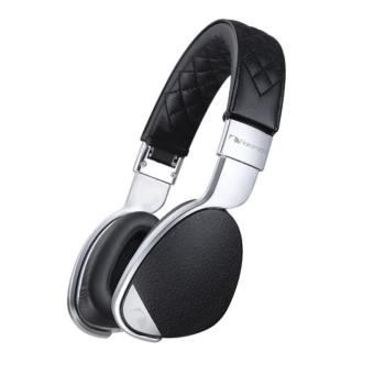 NAKAMICHI ELITE BLUETOOTH WIRELESS HEADPHONE (BLACK)