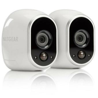 netgear-arlo-security-ip-camera-singapore