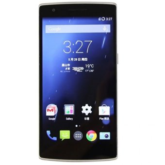 OnePlus One 16GB LTE White (EXPORT)