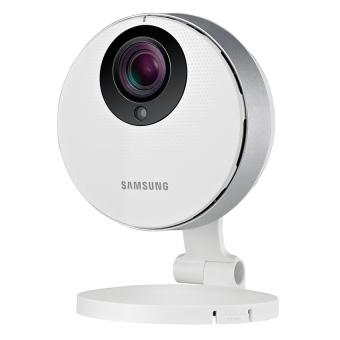 samsung-snh-p6410bn-smart-ip-camera-singapore