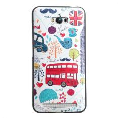 Embossed Painting Source · Ruilean Soft Tpu Case For Motorola Moto Z Z Droid .
