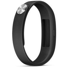 Sony Smart Wear Smart Band - Swr10 - Black