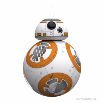Star Wars™ BB-8™ App-Enabled Droid™   star wars™ bb-8™ app-enabled droid™ Star Wars™ BB-8™ App-Enabled Droid™ star wars bb 8 app enabled droid 1481024530 76742801 78c55a8a42ad9eb2606627f8549cd365 product