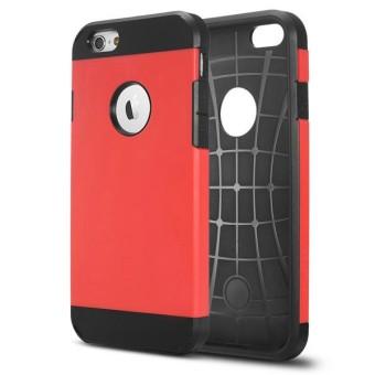 ban renang Intex Karakter Animal 58221 Pelampung Renang Source · Tough Armor PC TPU Back Cover Case Protector For iPhone 6 intl