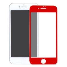 Image result for smartphones guard