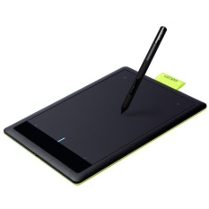 Drawing Pad price in Singapore - Buy best Drawing Pad online | www ...
