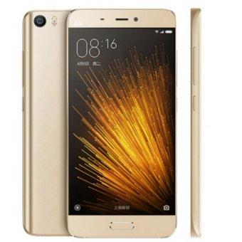 Xiaomi Mi 5 32GB Gold (EXPORT)