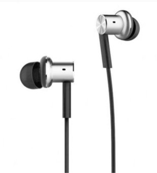 Xiaomi Mi Hybrid In-Ear Headphones Pro - Black (EXPORT)