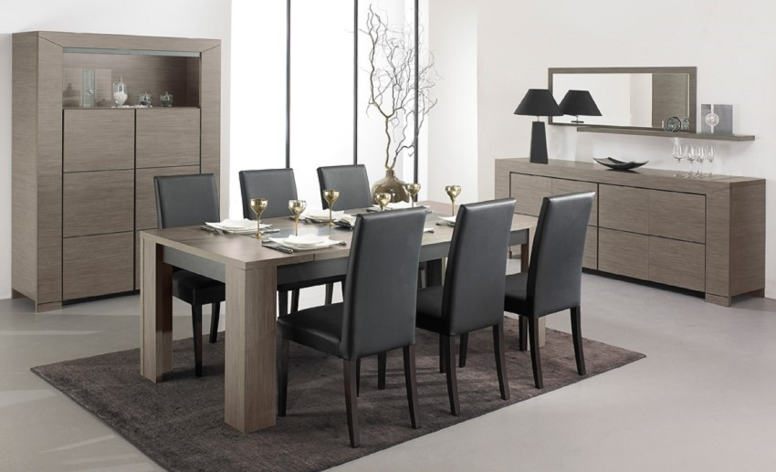 Dining tables price in singapore buy best dining tables for Table hanna
