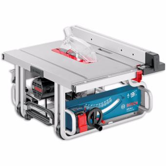 Bosch GTS 10J Table Saw 1800W