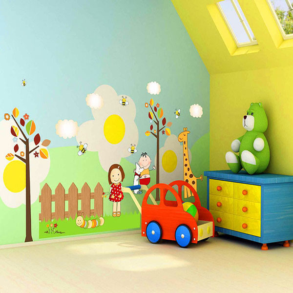 buy wall stickers online 3d stickers lazada pics photos here shop online kitchen wall stickers keep
